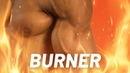Sleeve-Busting 10-Min Workout | Burner | Men's Health