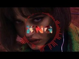 Мальбэк — Равнодушие ft. Сюзанна (KINGGOSTURDAM Remix)