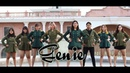SNSD (소녀시대) - Genie (Tell Me Your Wish) DANCE COVER | BY