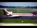 Катастрофа Ту-154: что же произошло на борту?