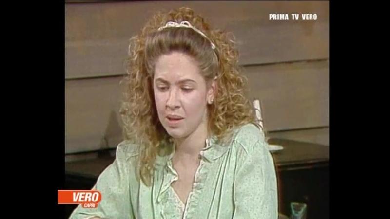 Stellina - puntata 029 italiano