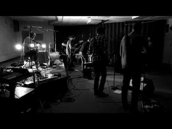 Duplekita - The Sound of My Name (Live Session)
