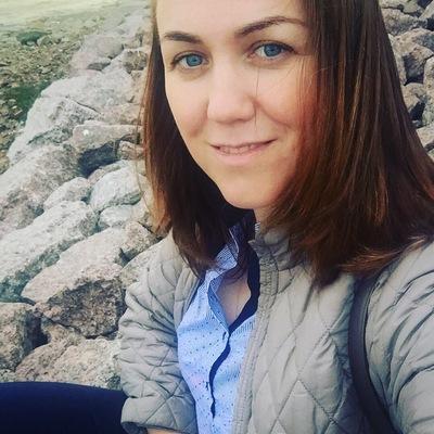 Светлана Шиянова