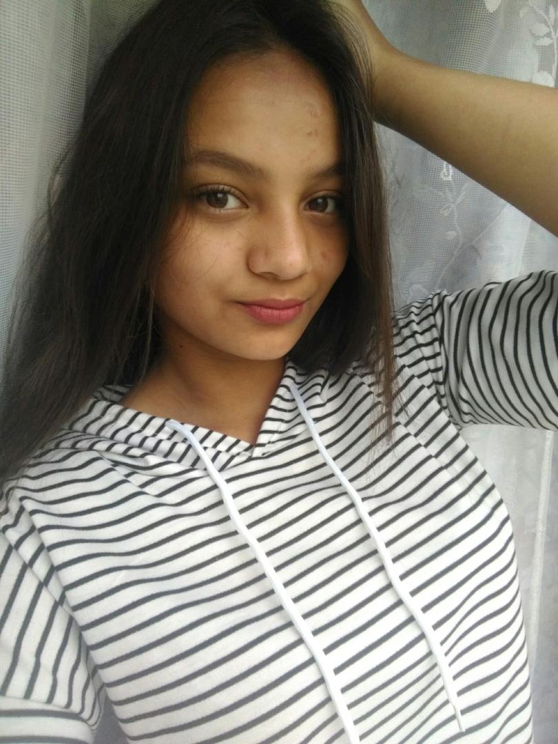 Юлия Саидова, Белово - фото №3