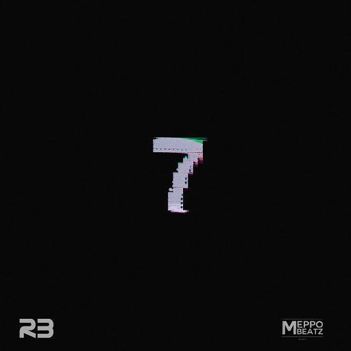 Epic альбом 7