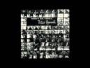 Peter Hammill-Nadir's Big Chance
