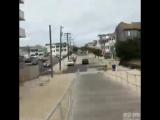 Енот-паук (VHS Video)