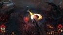 Warhammer: Chaosbane – High Elf Mage Gameplay   PS4
