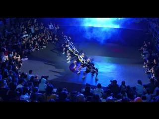U-13 ANNIVERSARY | BEST TEAM SHOW BEGINNERS | DANCE N'BEAT CREW (Иркутск)