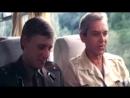 Водитель автобуса. (1983)