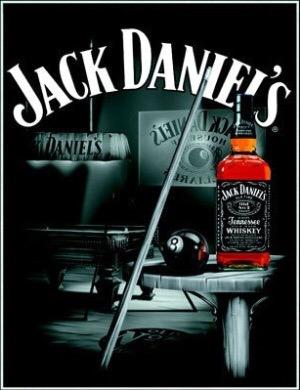 Трагедия с ароматом виски, или Как скончался основатель легендарного Jack Daniel's