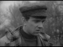 Пропавшие банкноты Чехословакия, 1970 детектив, советский дубляж