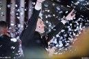 Денис Манхеттен фото #40