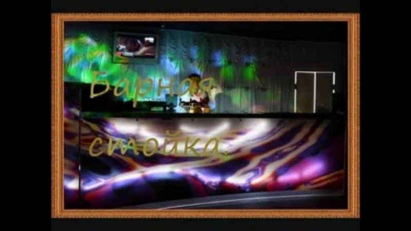 ★★★ PARIS DISCO @ КЛУБ DORSE - 28 МАРТА (СУББОТА) ★★★