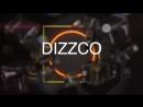 26 МАЯ / MINT MUSIC BAR welcome video