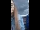 Ксения Коростелёва - Live
