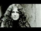 Девид Ковердейл Whitesnake Best Years
