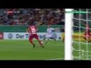 SV Wehen Wiesbaden - FC St. Pauli - 3-2 (1-0) (17.08.2018)