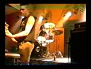 The Brown Vampire Catz - 14/11/2003 - Londrina-PR