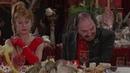Повар, вор, его жена и ее любовник / The Cook the Thief His Wife Her Lover (1989) 1080p Драма, Криминал