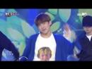 180508 Hyeong Seop X Eui Woong (형섭X의웅) - Love Tint (너에게 물들어)