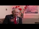 О Войне из уст ветерана Григорий Файн