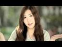 [HD MV - 1080] A Pink (에이핑크) ft. BEAST Kikwang (이기광) - I Don't Know (몰라요)