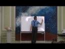 Волшебная школьная геометрия Алексей Савватеев Лекториум