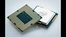 Скальпирование процессора Intel i7 4790k устранение перегрева
