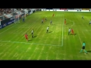 OFI Crete 1 - 3 PAOK All Goals and Highlights 15_09_2018
