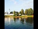 ярославль. толгский женский монастырь