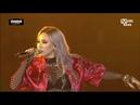 CL '나쁜 기집애' 'HELLO BITCHES' 2NE1 'FIRE' '내가 제일 잘 나가' in 2015 MAMA