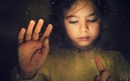 Вебинар Первичная терапия - исцеление травм детсва с Ма Прем Шакурой