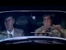 «Испанский вариант» (1980) - детектив, военная драма, реж. Эрикс Лацис