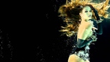 Mario Lopez - Alone (Original Club Mix)