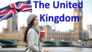 The 10 Best Places To Live In The United Kingdom In 2019 (New)
