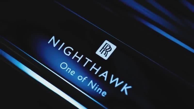 Faithless Insomnia Remix 2018 FULL HD LUX TOP-HiT YouTube Rolls Royce Phantom Luck ⚓ 👍👍👍