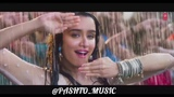 PASHTO MAST NEW SONG 2016 HD