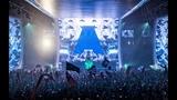 Armin van Buuren Tomorrowland Belgium 2018 W2 ASOT Stage