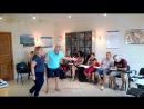 Группы Английского для самых взрослых 50 в Gateway School of English GSE Malta