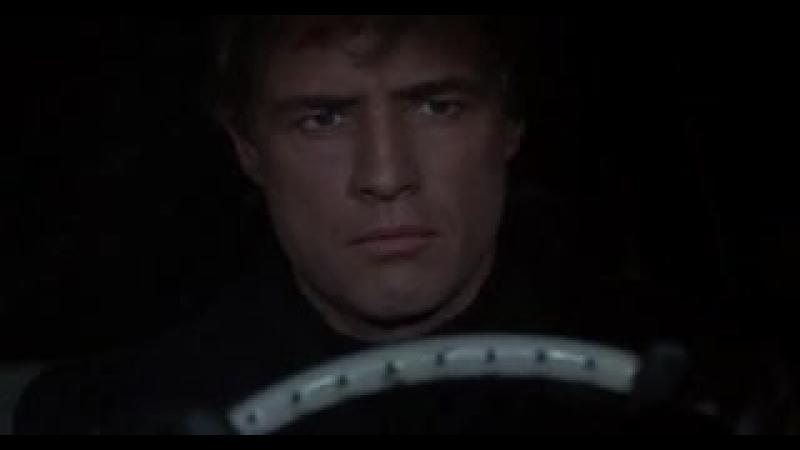La noche del día siguiente (Cornfield, 1969)