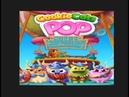 Cookie Cats Pop игры для детей скачать бесплатно на андроид