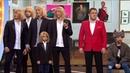 Сплетни и звезды шоу бизнеса, какой Винник настоящий и другие приколы актеров Дизель Студио 2018