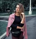 Анна Беденюк фото #29