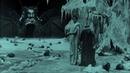 L'Inferno film 1911 Milano Films di Francesco Bertolini Giuseppe de Liguoro Adolfo Padovan