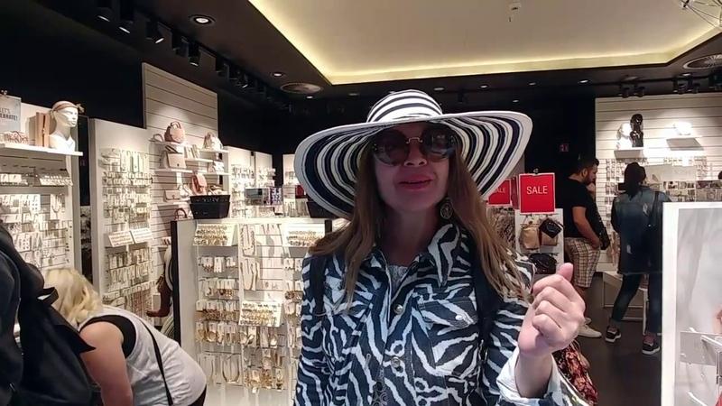 Потрясающая маска для рук,серум с Ретинолом от КИКО.KIKO косметика Люкс из Италии по бюджетным ценам