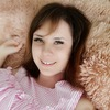 Olga Artemyeva