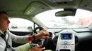 Тест драйв 360 - Chevrolet Volt