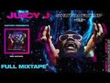 Juicy J - #shutdafukup FULL MIXTAPE