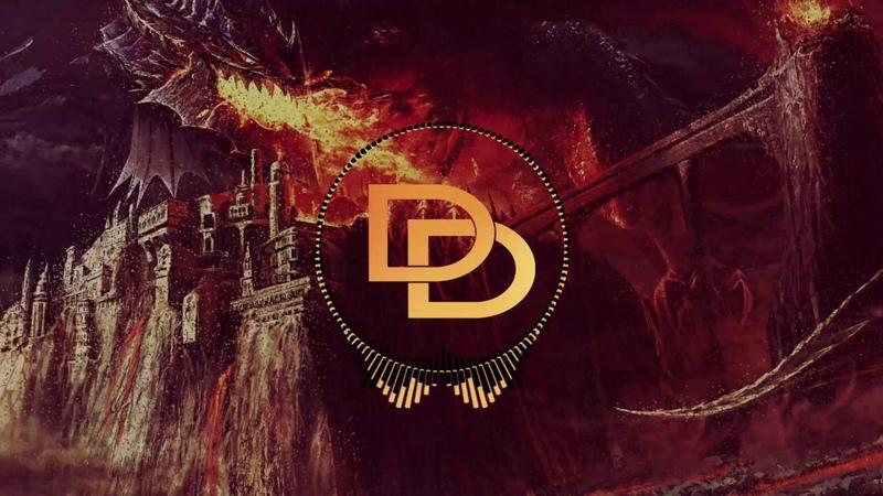 Lev3l x SweetTooth - Impending Doom (Sadhu Remix)